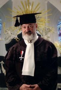 1330534314_zaharov-pavel-alekseevich